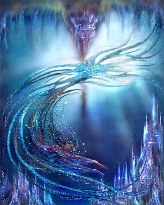 crystaldeep.jpg