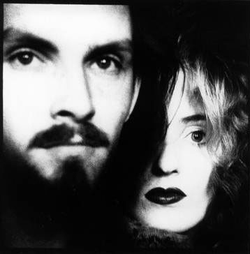 Dead Can dance [Cold Wave/Dark Wave/Ethereal] Dcd