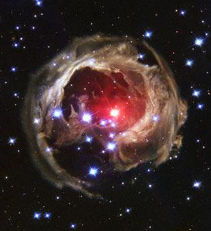 galaxieetoilev838.jpg
