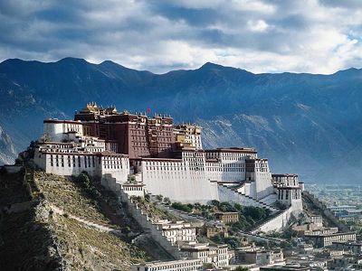 tibet33.jpg