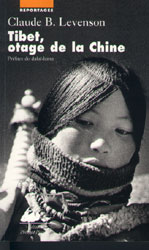 tibetotagedelachine.jpg