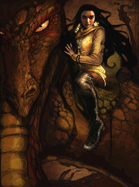 dragonaveccharlie.jpg