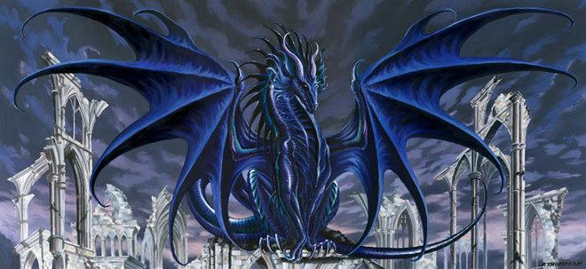 dragonble25.jpg