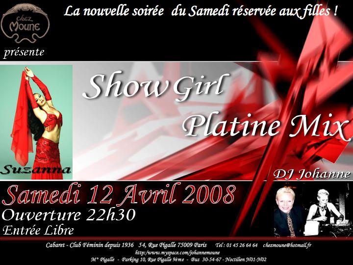 showgirl1204pg2.jpg