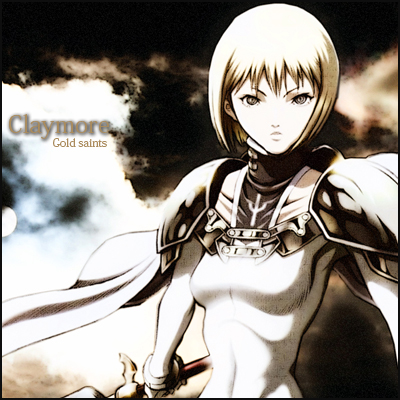 claymore2.jpg