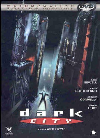 dark20city.jpg