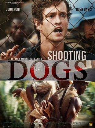 shootingdogs.jpg