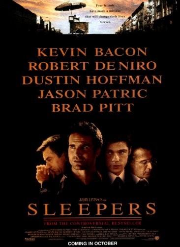 sleepersposter013.jpg
