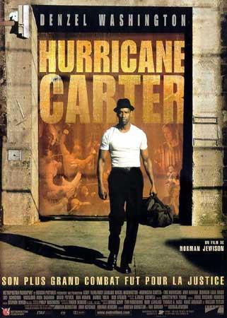 hurricanecarter.jpg