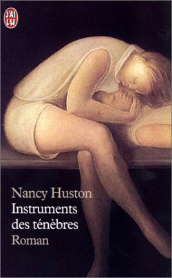 instrumentsdestenebres.jpg