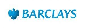 barclays-logo-300x101 artiste