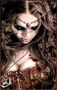 Vampire dans MES ECRITS oq66anxn-191x300