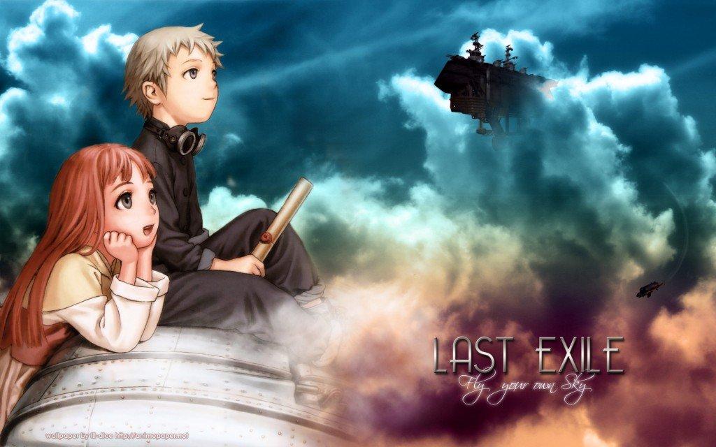 Last exile dans Dessins animes/MANGAS last_exile_-_009