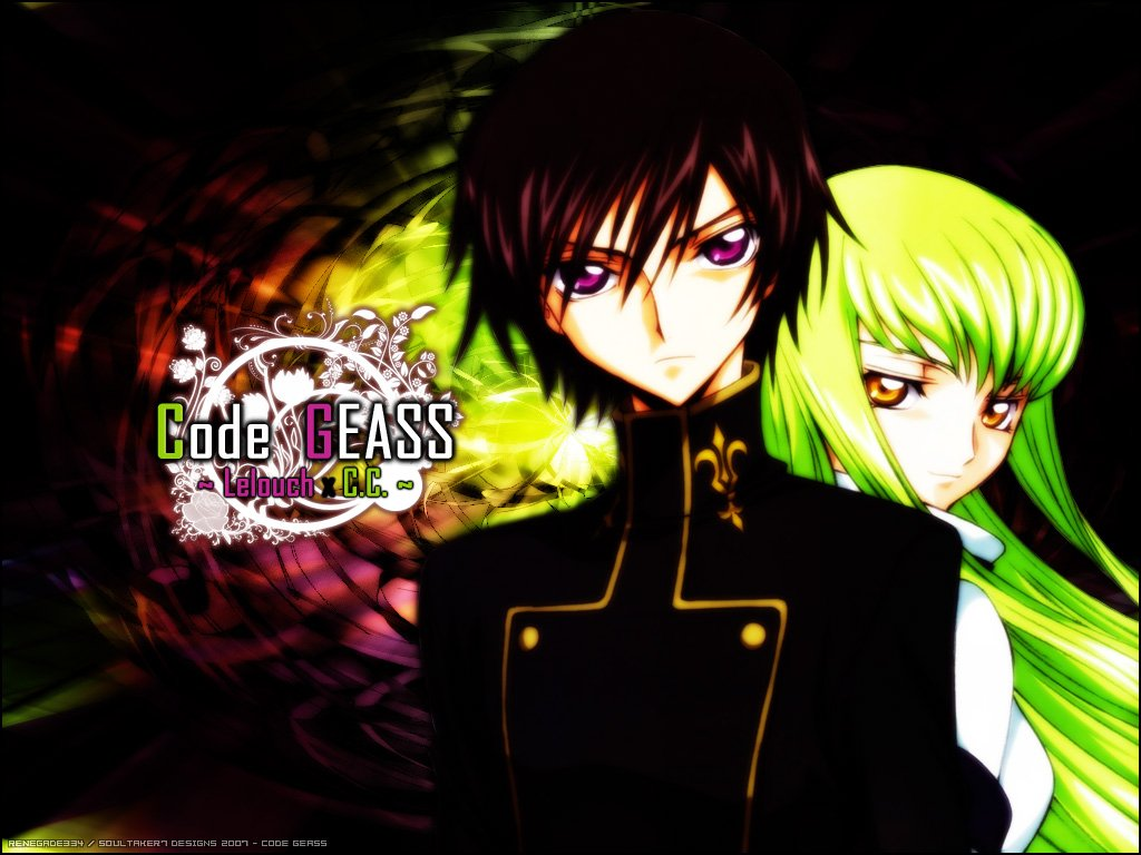 Code Geass dans Dessins animes/MANGAS wallpapers-code-geass-15