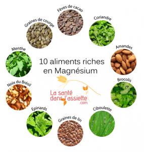 magnesium-01