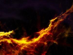 solar_flare1