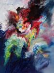 Force joyeuse- Susanna Massa
