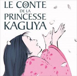 le conte de la princesse kaguyaa