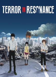Terror_in_Resonance
